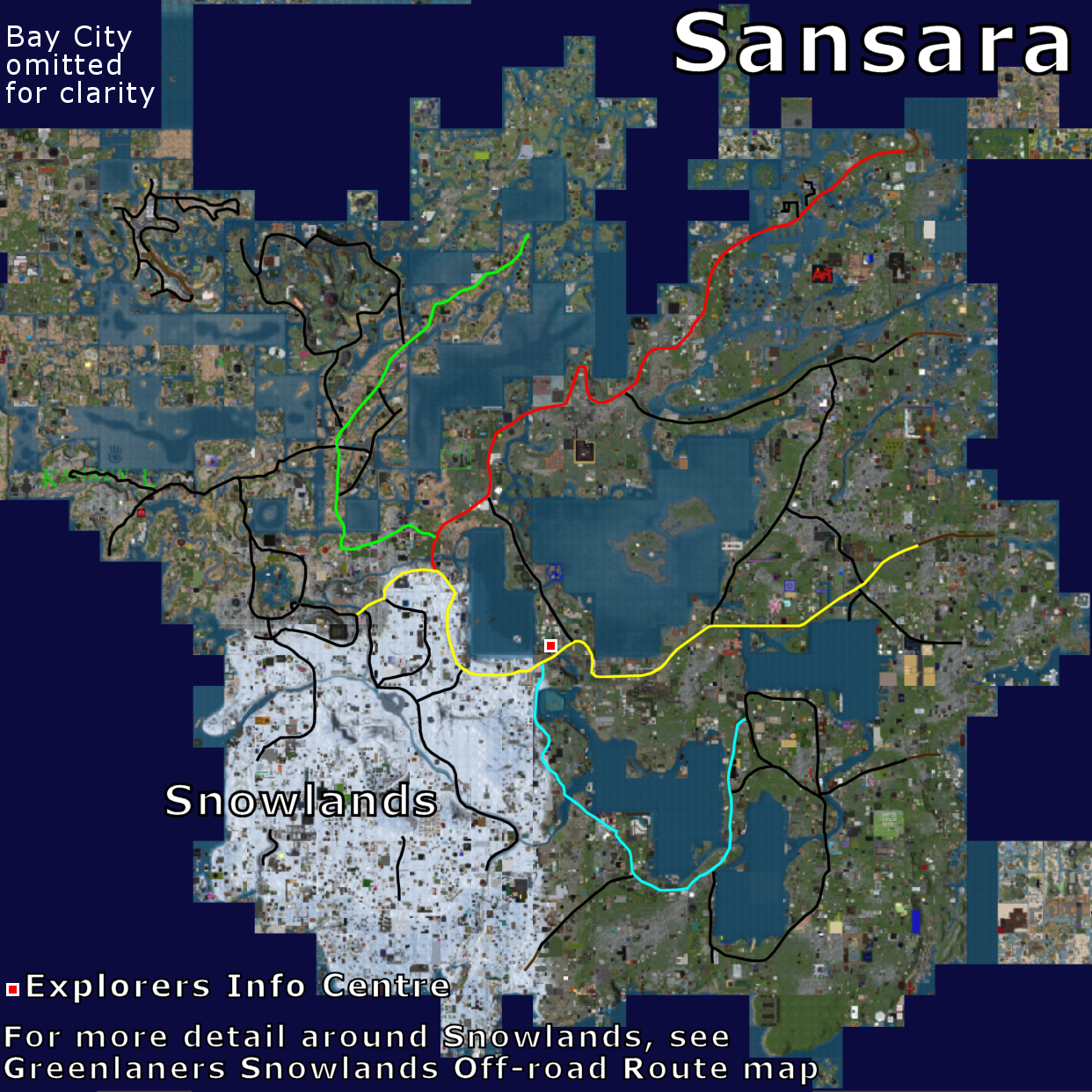 MAP_Sansara_r01a.png